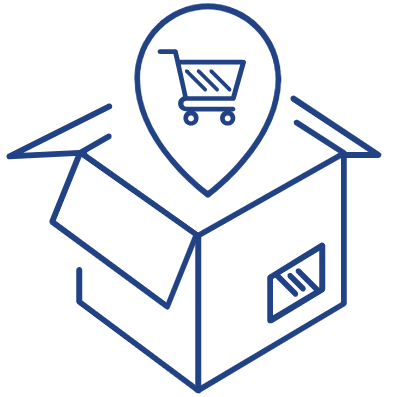 E-COMMERCE LOGISTIK